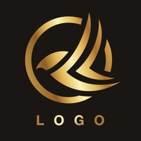 Logo Design Maker Apk Download