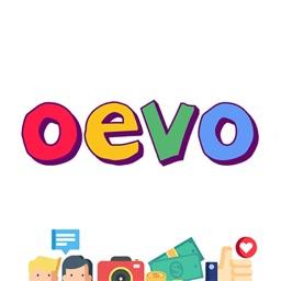 Oevo - Create Short Videos