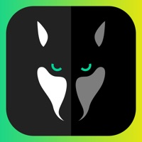 Codes for WOLFY - short chat stories Hack