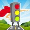 Code de la Route 2020. - iPhoneアプリ
