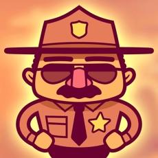 Activities of Word Police