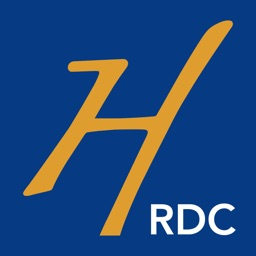 Hawthorn Remote Deposit