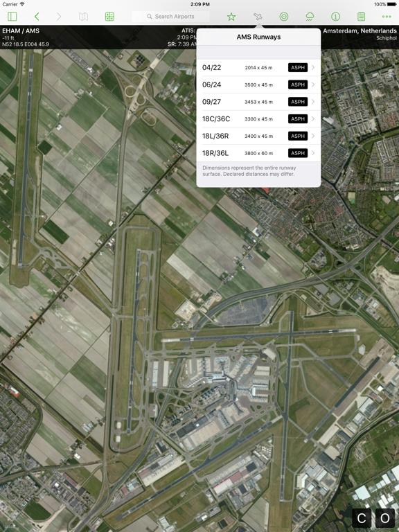 576x768bb - Airports