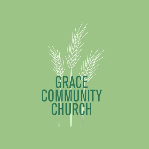 Grace Church New Canaan icon