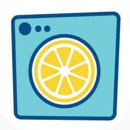 Lemon Drop - Premiere Laundry
