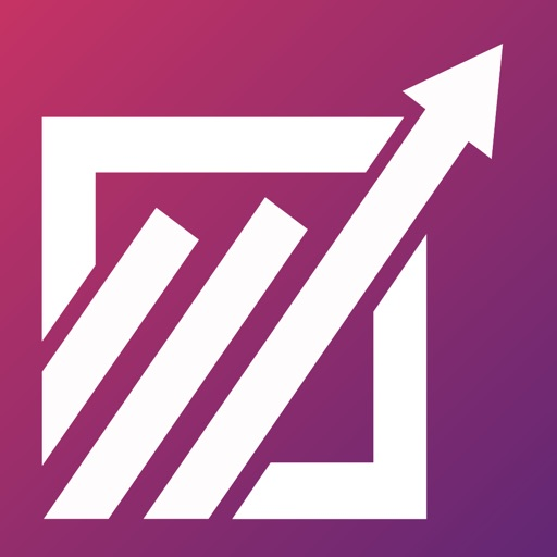 Dynamics AX 2012 Expenses App
