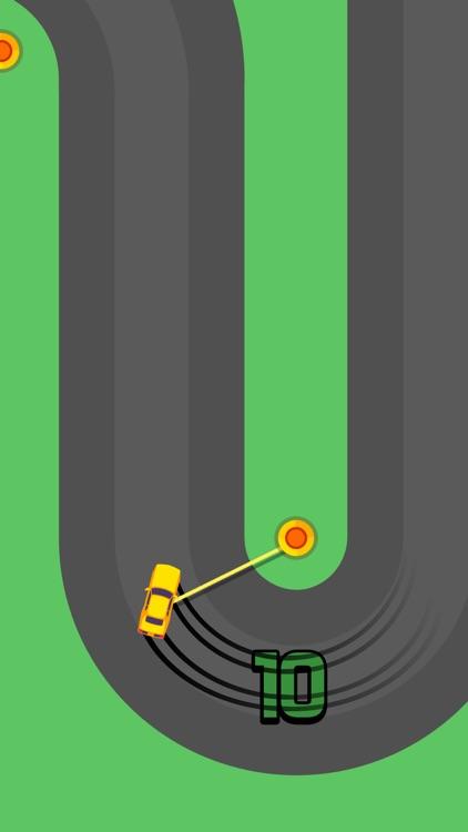 Sling Drift screenshot-0
