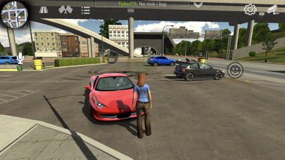 Car Parking Multiplayerのおすすめ画像7
