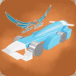 Formula Drag Racing