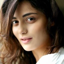 Radhika Madan Official App