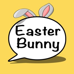 Call Easter Bunny Voicemail