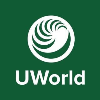 UWorld NCLEX on the App Store