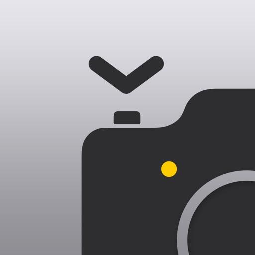 Camera Remote