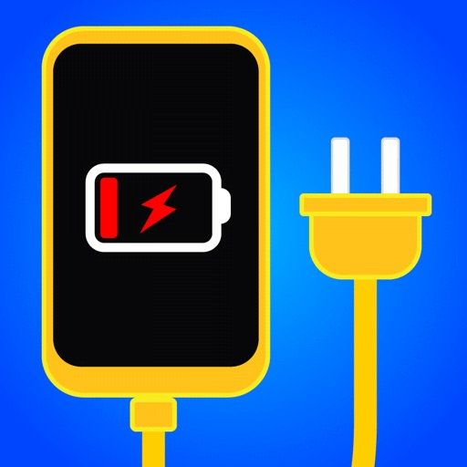 Recharge Please! - Puzzle Game