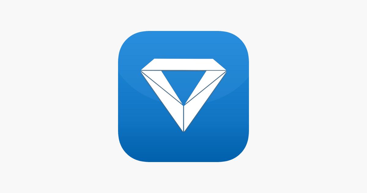 VRidge on the App Store