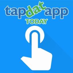Tap-Dat-App