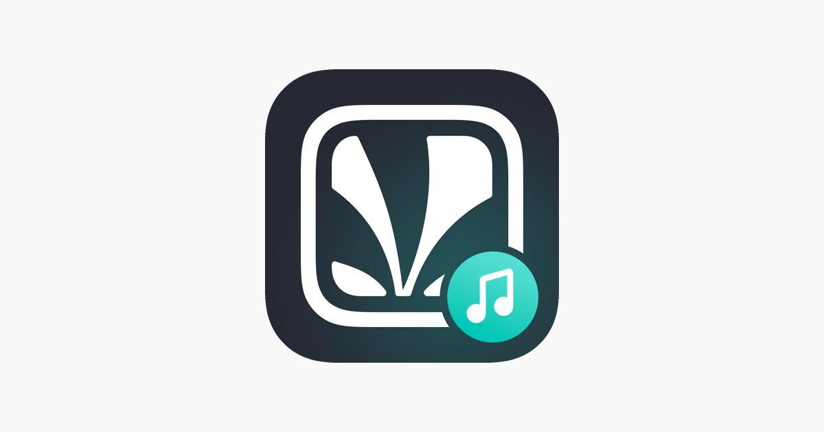 jio music downloading bhojpuri