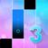 Magic Tiles 3: Piano Game