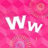 ワクワク-恋活や婚活、友活や恋人探しに最良マッチングアプリ!