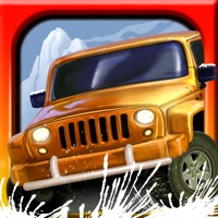 Codes for Snow Off Road Lite Hack