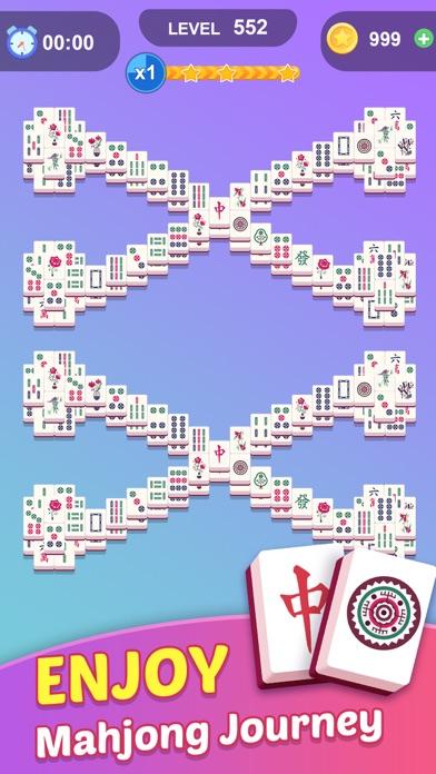 Mahjong Tours free Gold hack