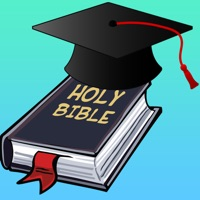 Codes for Bible Bowl Prep Hack