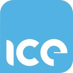 The ICE App