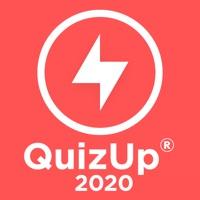 QuizUp® free Gems hack
