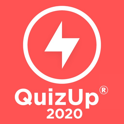 QuizUp® icon