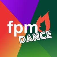 Codes for FPM Dance Hack