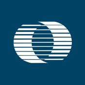 Orlando MCO icon