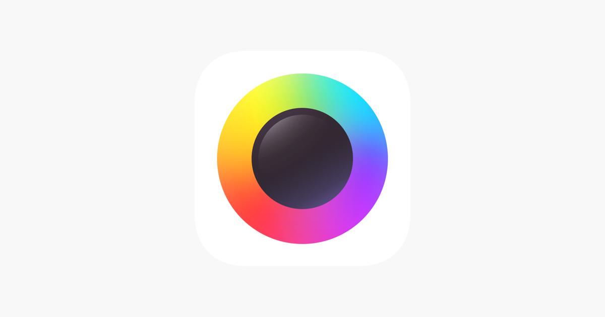 画像 の 画質 を 良く する アプリ