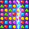 宝石のマッチング - iPhoneアプリ