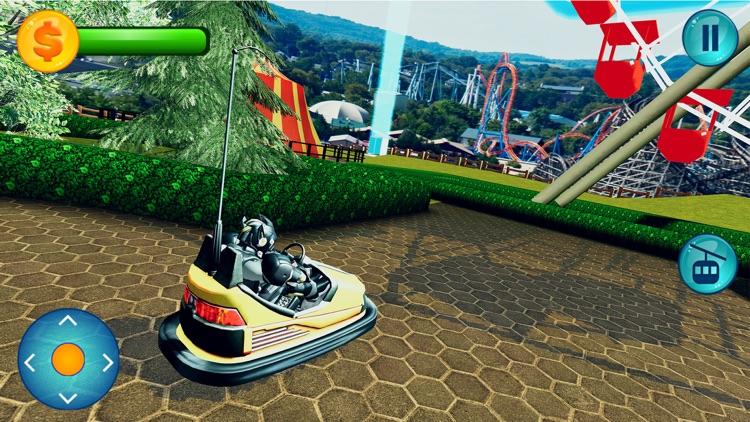 Water Park Slide : Uphill Rush screenshot-9
