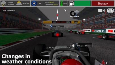 FX Racerのおすすめ画像3