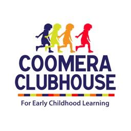 Coomera Club House