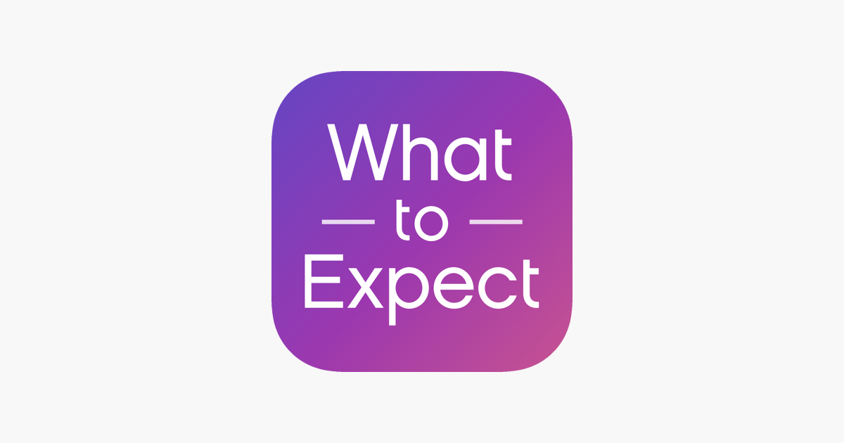 Pregnancy Baby Tracker On The App Store