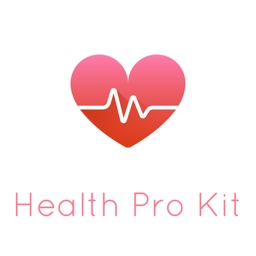 BMI ProKit