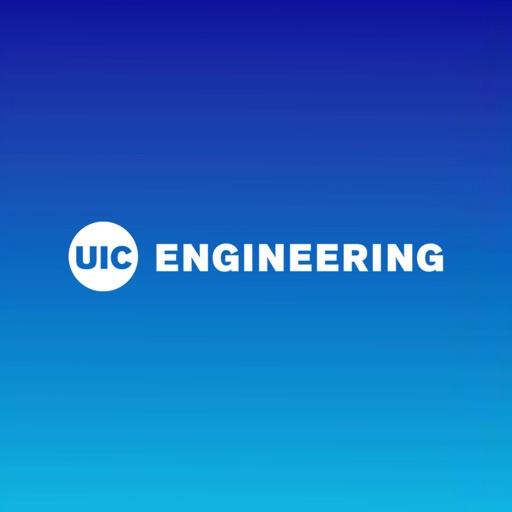 UIC Engineering Careers
