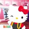 ハローキティ ファッション スター - iPhoneアプリ