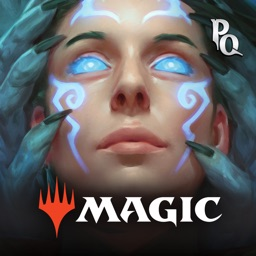Magic: Puzzle Quest