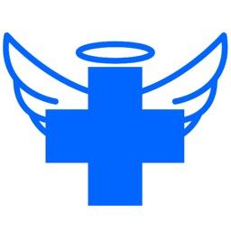 Health Angel