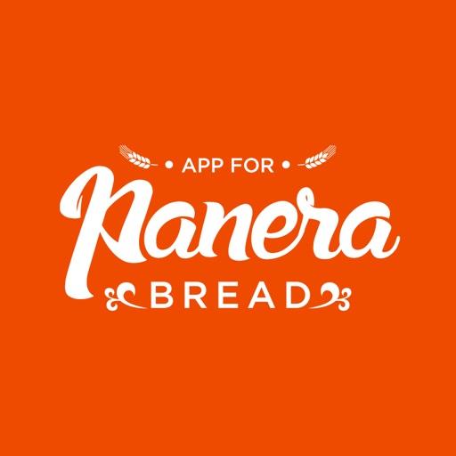 App for Panera Bread