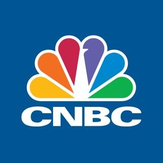 Aplikace od vývojáře NBCUniversal Media, LLC v App Storu