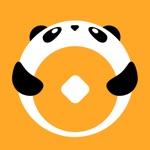 熊猫钱进-首选靠谱金融平台