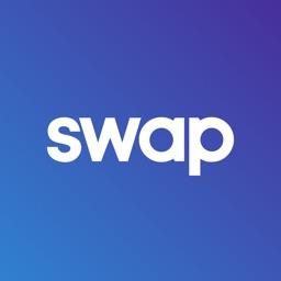 Swap: mejor que tu banco