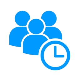 Dipasc - Hour Management