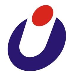 UniBank WA Mobile Banking
