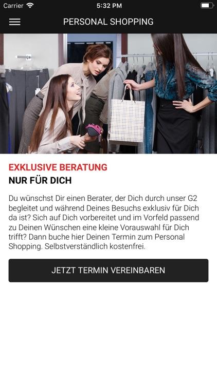 G2 Neumarkt screenshot-3