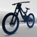 Bike 3D Configurator на пк